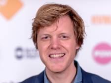 Lex Uiting: Stekker te snel uit RTL Late Night, Twan verdiende meer dan dit