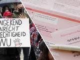 Amnesty: 'Toeslagenaffaire was mensenrechtenschending'