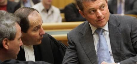 Rechtbank doet donderdag uitspraak over faillissementsaanvraag voormalig PSV-directeur Fons Spooren