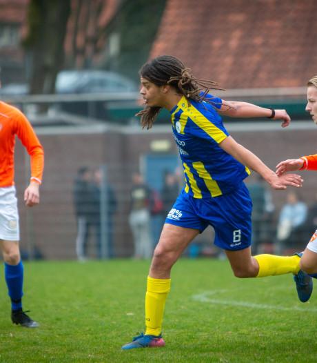 KNVB legt FC Lienden speelverbod op voor bekerduel met De Paasberg