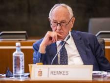 Remkes trekt vorming nieuw bestuur Limburg naar zich toe