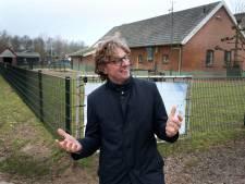 Failliete kinderboerderij Houten maakt doorstart: gemeente neemt roer tijdelijk over