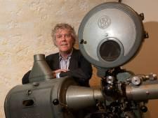 Luxor-directeur Hans Heesen genomineerd voor Louis Hartlooper Prijs
