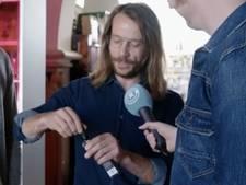 BNNVara praat met Giel Beelen over promotie omstreden kruidenmengsel