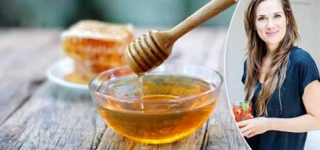 Honing is gezond en andere fabels en mythes ontkracht