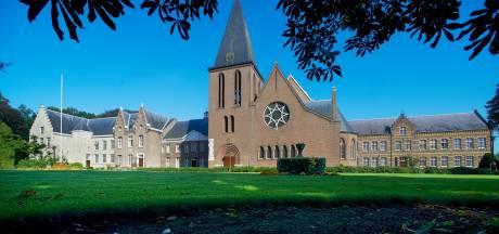 Leef 24 uur het leven van een kloosterling, het kan op de abdij in Heeswijk-Dinther