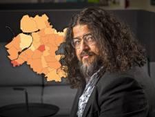 Gelderse GGD-arts over nieuwe maatregelen: 'Grote zorgen over mentale gevolgen'