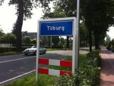 Rekenkamer: Tilburg werkte probleem Stappegoor zelf in de hand