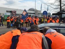 West Betuwe wil arbeidsmigrant in overleg met buurt goed huisvesten