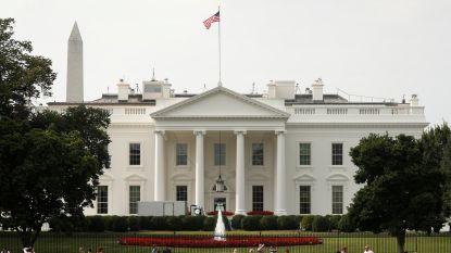 """""""Amerikaans begrotingstekort loopt verder op"""""""