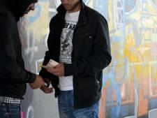 'De Manke' en zijn maat dealden drugs in Zwolle, maar dat justitie tonnen winst wil afpakken gaat ze te ver: 'Was voor kleertjes voor mijn kinderen'