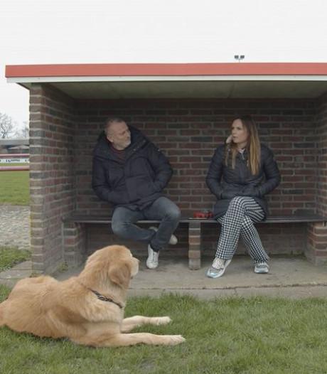 'Het probleem is dat trainers van FC Twente jaren niks met jeugdspelers hebben gedaan'