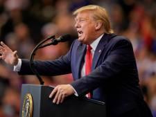 Trump beperkt uitgifte werkvisa buitenlandse arbeidskrachten