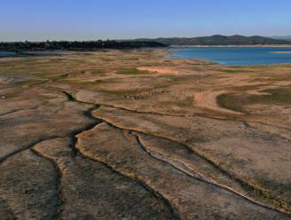 Gouverneur Californië breidt noodtoestand wegens droogte uit