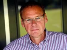 Jan de Hoop haalt uit naar SBS na ontslag Gallyon: 'Godvergeten schandaal!'