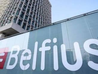 400 miljoen van Belfius gereserveerd voor Arco-spaarders