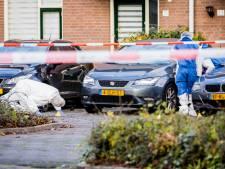 Politie ziet steeds vaker verborgen ruimtes in auto's