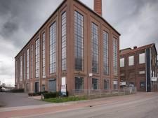 Straks borrelen in het ketelhuis? Horeca en detailhandel in oud industrieel pand Zevenbergen-Noord