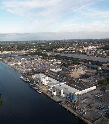 Vragen over stankoverlast Oosterhout: 'We willen bewijs'