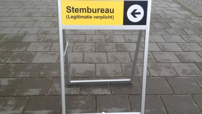 Valkenswaard Vitaal en Lokaal Valkenswaard samen de verkiezingen in: 'De versnippering terugdraaien'