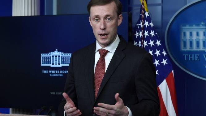 VS dreigt met gevolgen als Navalny zou sterven, EU roept op tot onmiddellijke vrijlating