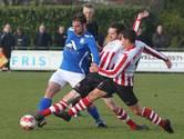 Karakteristieken amateurvoetbal regio's Deventer, Salland, Achterhoek en Zutphen