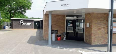 Legionella op vier plekken in Wierden: kranen bij sportverenigingen afgesloten