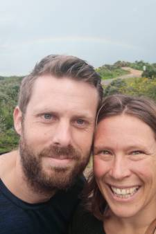Roelien (40) verruilde een prachthuis voor een bouwval in het Zeeuwse Sluis: 'Jullie zijn gek!'