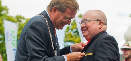 Pianist Joep Moonen overleden: 'Je kon hem altijd bellen, hij deed altijd mee'