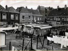 Den Haag koopt woonwagens voor gezinnen in schrijnende situatie: 'Een incidentele oplossing'