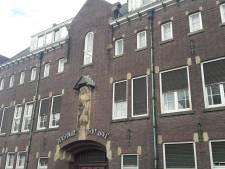 Welkome steun van provincie voor woningbouw Sint Anna Oudenbosch