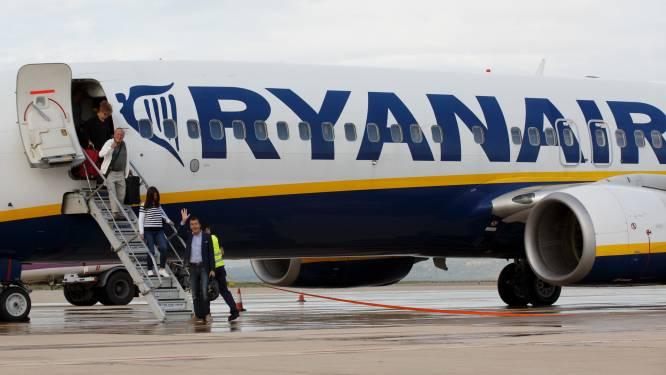 Ryanair wil ticketprijzen fors verlagen