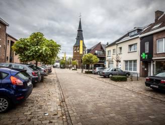 """Hasselt heeft mobiliteitsplan voor Kuringen klaar: """"Verkeersveiliger, kindvriendelijker én meer groen"""""""