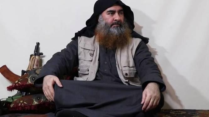 Dood van Baghdadi maakt de wereld er niet noodzakelijk veiliger op