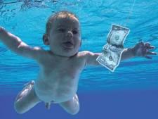 """""""Ce n'est pas une question d'argent"""" : l'avocate du bébé de """"Nevermind"""" défend la démarche de son client"""