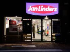 Gewapende overval op supermarkt in Boxmeer