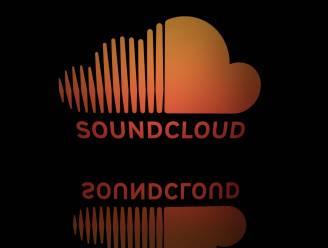 Soundcloud betaalt voortaan alleen de artiesten naar wie je luistert