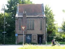 Wie biedt: pomphuisje in Oosterhout te koop