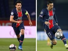 Franse media maken schokkende details bekend over horroravond PSG-sterren