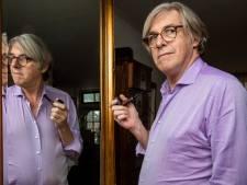 Regisseur Bert van der Veer: 'Kracht van tv is zó sterk, je hebt geen reet aan Netflix als er een virus uitbreekt'