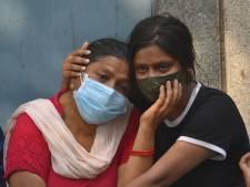 La barre des 150 millions de cas de coronavirus dans le monde a été franchie