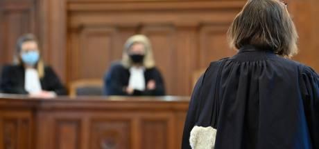 """""""Cinq années en enfer pour rien"""": un enseignant français accusé de pédophilie blanchi"""