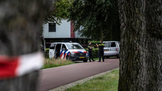 Verdachte van moord op Nijmeegse Tim (37) zeker 90 dagen langer vast: onderzoek 'verplaatst'