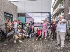 Zoetermeerse buurtcentra lijken veilig: 'Geen concrete plannen voor sluiting'
