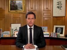 De Correspondent plaatst deepfake-filmpje van Rutte: 'Voortbestaan Nederland staat op spel'