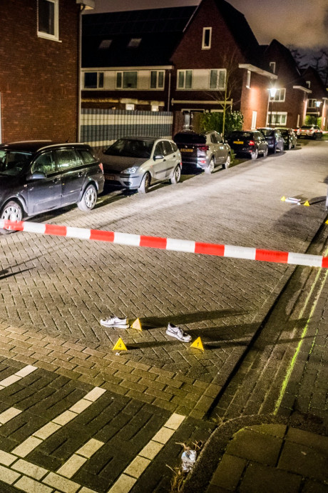Twee verdachten aangehouden voor ontvoering 33-jarige Eindhovenaar: slachtoffer zelf ook aangehouden