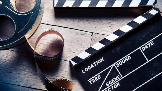 Filmfestival jeugdraad gaat volledig digitaal