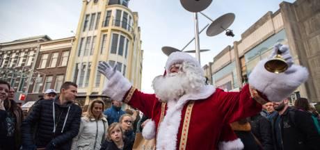 Arnhem maakt zich op voor kerstmarkt met meer dan 200 kramen en eigen 'Serious Request'
