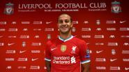 Transfer Talk. Thiago Alcantara tekent bij Liverpool - Inter Miami kondigt Higuaín aan