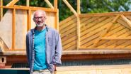 """Patrick De Groote werkt al 25 jaar voor Zomer van Antwerpen: """"Ik ga zelf twee of drie keer naar élke voorstelling kijken'"""